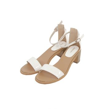 Alice Strappy Sandals
