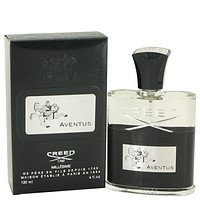 Aventus Cologne By Creed Millesime Spray FOR MEN