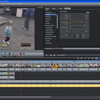 MAGIX Movie Edit Pro 2016 Crack with Keygen