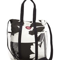 Roxy - Sail Away Bag