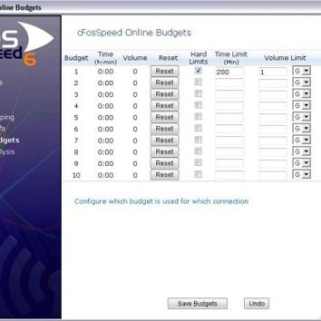 cFosSpeed Full Version 10.12 Build 2262 Crack Download