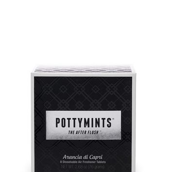 POTTYMINTS Arancia di Capri Tablets