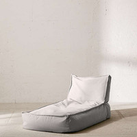 Lennon Chaise Lounge | Urban Outfitters
