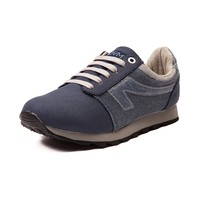 Womens MOVMT Cochise Jogger Athletic Shoe