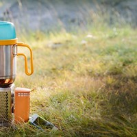 Official BioLite Site | Home of the CampStove