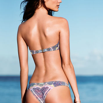 The Itsy - Beach Sexy - Victoria's Secret