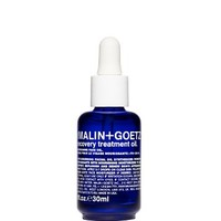 MALIN and GOETZRecovery Treatment Oil