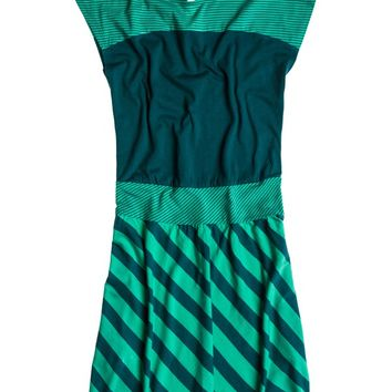 Roxy - Girls 7-14 Seaway Dress