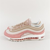 Nike Air Max97 Premium Running Sneakers Sport Shoes