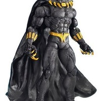 Marvel Legends Sentinel Series Figure: Black Panther