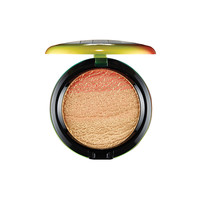 Wash & Dry HighLight Powder | MAC Cosmetics – Official Site