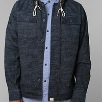 Urban Outfitters - Coats + Jackets