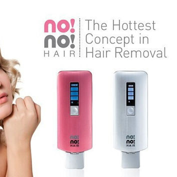 No! No! 8800 Hair Removal