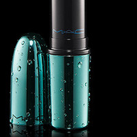 Alluring Aquatic Lipstick | M·A·C Cosmetics | Official Site