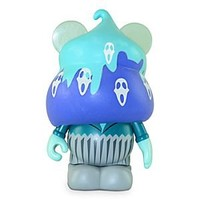 Vinylmation Mystery Bakery Series Figure - 3'' - The Haunted Mansion | Disney Store