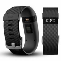 FitBit Charge HR, Multi Color