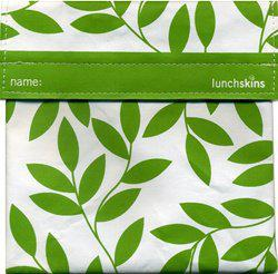 LunchSkins.com: Reusable Sandwich and Snack Bags created by 3 green moms!