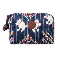 Territory Cosmetic Bag 888701590330 | Roxy