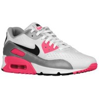 Nike Air Max 90 Premium EM - Women's at Lady Foot Locker