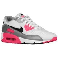 Nike Air Max 90 Premium EM - Women's at Foot Locker