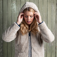 Soft & Loft Collection: Plush, Cozy Pieces
