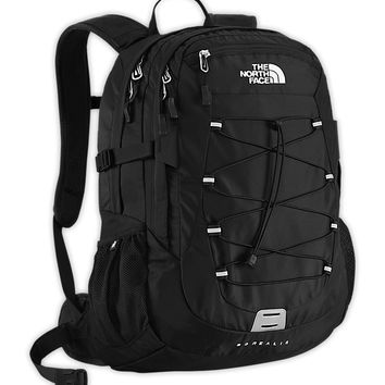 The North Face® Borealis Backpack |Free Shipping