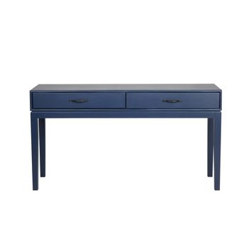 Indochine Console Table