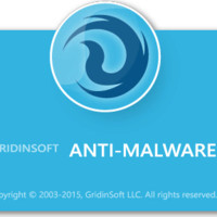 GridinSoft Anti-Malware 3 Crack and Serial key Free Download