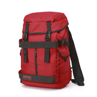 Hot Deal On Sale Comfort Back To School Casual College Stylish Canvas Skateboard Big Capacity Backpack [10687483271]