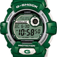 G-Shock - G8900CS-3 Watch