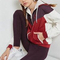 Nike Colorblocked Windrunner OG Jacket