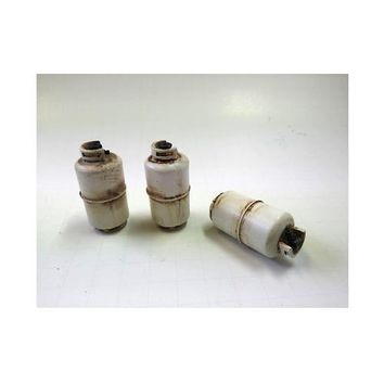 Propane Tank Accessory 3 Pieces Set for 1:18 Scale Models by American Diorama