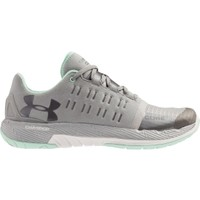 Under Armour Women's Charged Core Training Shoes | DICK'S Sporting Goods