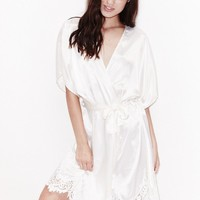 for love and lemons knockout robe - Google Search
