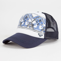 ROXY Truckin Womens Trucker Hat | Hats