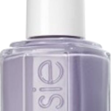 Essie Nice Is Nice 0.5 oz - #743