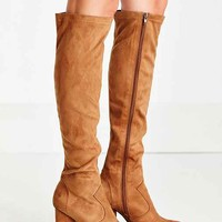 Jeffrey Campbell Paradox-Hi Boot