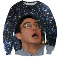 Filthy Frank Sweatshirt