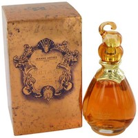Sultane for Women by Jeanne Arthes EDP Spray 3.3 oz