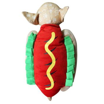 Pet Holloween Dogs Clothing Dog Jackets Halloween Costume Pet Dogs Coat Outfits