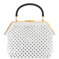 Diamante Handbag by Marni - Moda Operandi