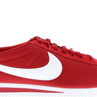 Nike Cortez Nylon - Homme Chaussures