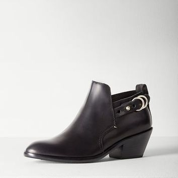 Rag & Bone - Sullivan Boot, Black