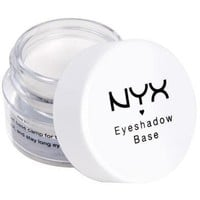 NYX Eye Shadow Base
