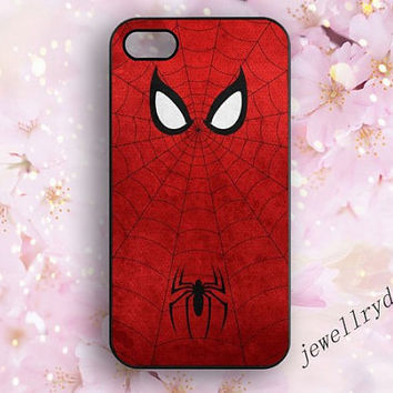 iPhone 5s case,iPhone 5/5c case,iPhone 4/4S case,Spider-Man samsung galaxy s3 s4 s5 cover,Disney iphone case,Brave men,Cool style design