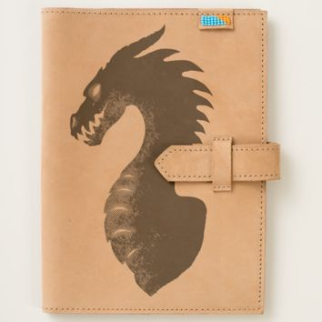 Medieval Dragon Journal