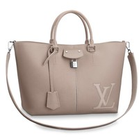 lv - LOUIS VUITTON New Arrival Should Bag