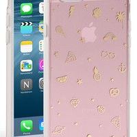Sonix 'Multi Charm' iPhone 6 Plus & 6s Plus Case | Nordstrom