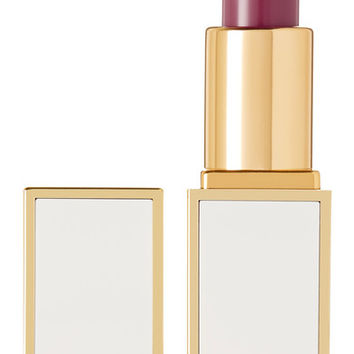 Tom Ford Beauty - Clutch-Size Lip Balm - La Piscine