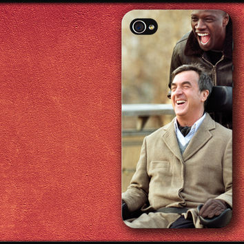 Intouchables (1+1) Phone Case iPhone Cover